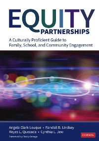 Cover Equity Partnerships