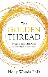 Cover The Golden Thread
