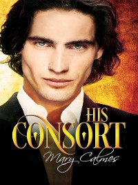 Cover His Consort