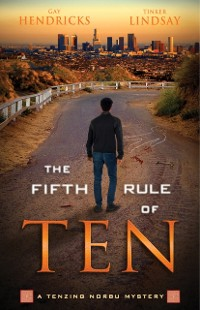 Cover Fifth Rule of Ten