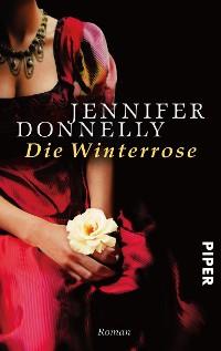 Cover Die Winterrose