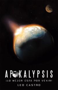 Cover Apokalypsis