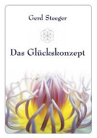 Cover Das Glückskonzept