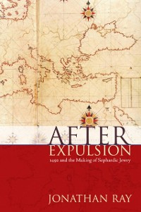 Cover After Expulsion
