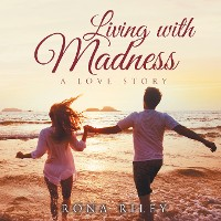 Cover Living with Madness