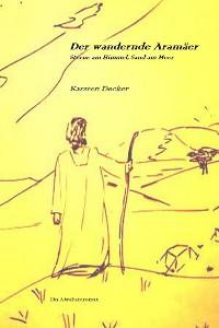 Cover Der wandernde Aramäer