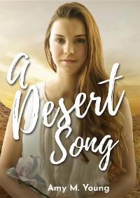 Cover A Desert Song