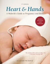 Cover Heart and Hands, Fifth Edition [2019]