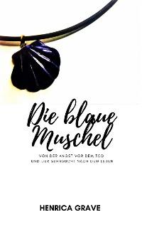 Cover Die blaue Muschel