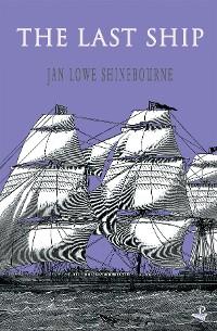 Cover Last Ship