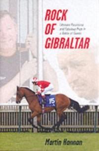 Cover Gibraltar