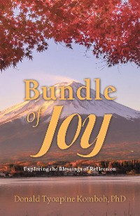 Cover Bundle of Joy