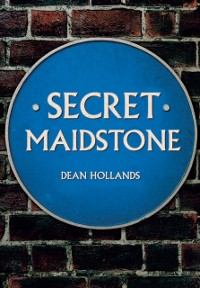 Cover Secret Maidstone