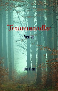 Cover Traumwandler
