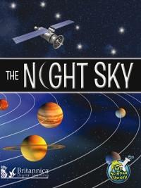 Cover Night Sky