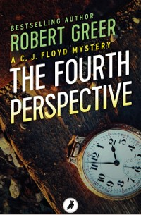 Cover Fourth Perspective