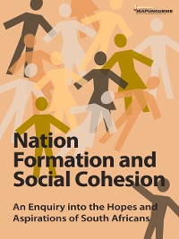 Cover Nation Formation and Social Cohesion