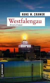 Cover Westfalengau