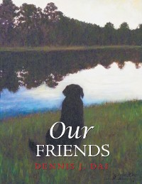 Cover Our Friends