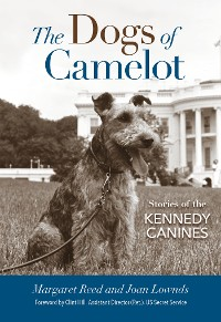 Cover The Dogs of Camelot