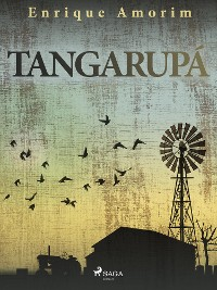 Cover Tangarupá