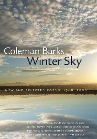 Cover Winter Sky