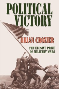 Cover Political Victory