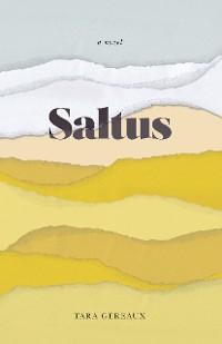 Cover Saltus