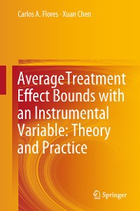 Cover Average Treatment Effect Bounds with an Instrumental Variable: Theory and Practice