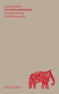 Cover Der Jahrhundertelefant
