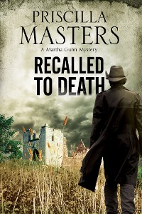 Cover Recalled to Death