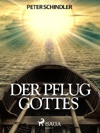 Cover Der Pflug Gottes
