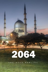Cover 2064