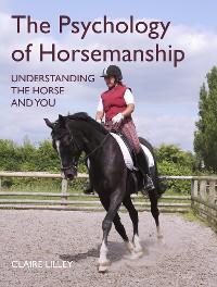 Cover The Psychology of Horsemanship