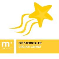 Cover Die Sterntaler