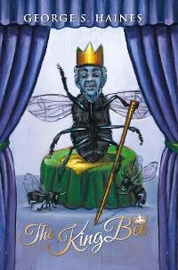 Cover The Kingbee