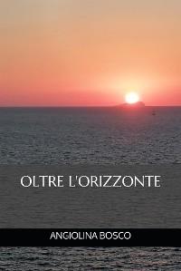 Cover Oltre l'Orizzonte