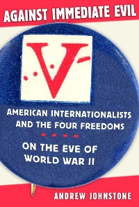 Cover Against Immediate Evil
