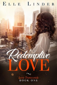 Cover Redemptive Love