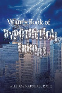 Cover Wam's Book of Hypothetical Errors
