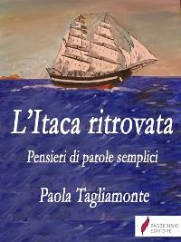 Cover L'Itaca ritrovata