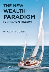 Cover The New Wealth Paradigm For Financial Freedom
