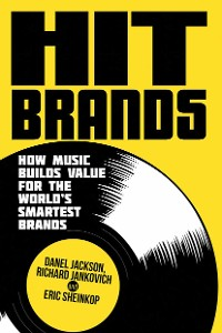 Cover Hit Brands