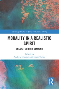 Cover Morality in a Realistic Spirit