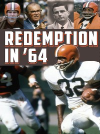 Cover Redemption in '64