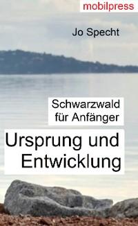 Cover Ursprung und Entwicklung