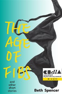 Cover The Age of Fibs