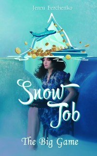 Cover Snow Job
