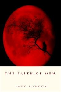 Cover The Faith of Men
