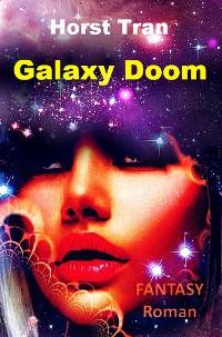 Cover Galaxy Doom